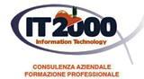 IT 2000 di Marco Conti